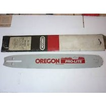 "MEČ OREGON 3/8""1,3 mm 40 CM, 160SLHD276,MCCULLOCH"