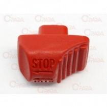 GUMB STOP STIKALA AL-KO KB MOTORNA ŽAGA, 410618