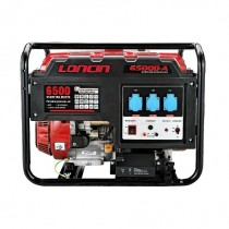 LONCIN AGREGAT MOTORNI LC6500-AS-13KS/8,2KW